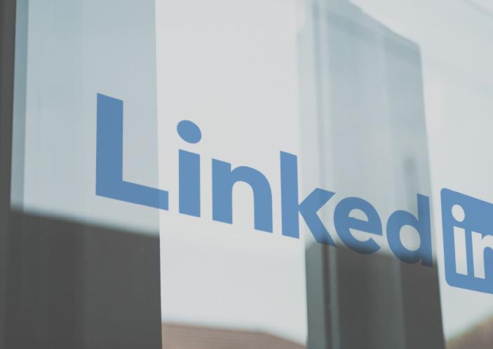 Jonathann Mingoia : «Ne considérez plus LinkedIn comme une immense bibliothèque de CV ! Voyez plutôt l'écosystème orienté affaires. Apprenez à le connaitre, à bien l'exploiter. Utilisez-le en fonction de vos objectifs du moment.»