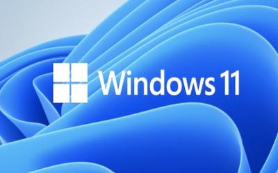 Windows 11… sur quelles machines ?