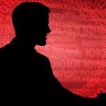 Cybersécurité, trop négligée dans les TPE et PME