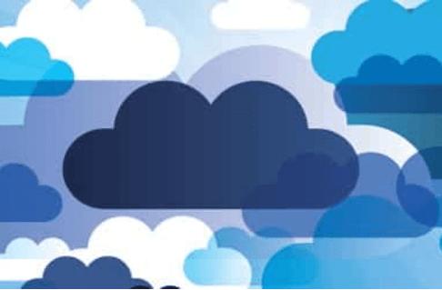 Y-a-t-il une fatalité dans le cloud à s'en remettre aux Big Tech, d'AWS à Microsoft en passant par Google ? Non, expliquent plusieurs acteurs européens regroupés derrière le sigle EUCLIDIA