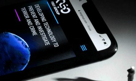 Pegasus, iPhone et AWS CloudFront…