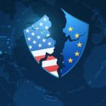 Privacy Shield, un an après son annulation…