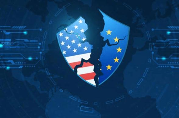 Un an après l'annulation du Privacy Shield, avez-vous fait le choix de rapatrier des traitements de données critiques ou métiers en Europe ? Intéressante question !